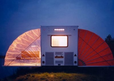 markies-collapsible-caravan-01