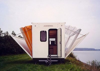 markies-collapsible-caravan-02
