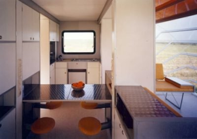 markies-collapsible-caravan-03